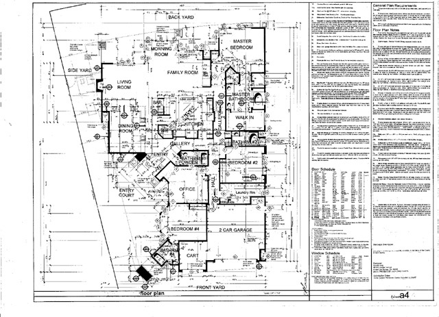star wars galaxies house floor plans 171 floor plans